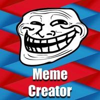 Meme Creator/Viewer