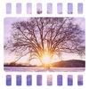 Photo Shape Collage Pro