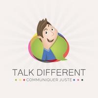 TalkDifferent