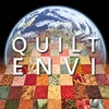 Quilt Envi