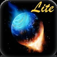 iEarthquake Lite