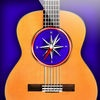 Guitar Chords Compass