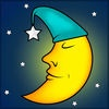 Sleep Sounds and Melodies Lite