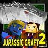 Jurassic Craft 2