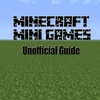 Mini Games Guide for Minecraft