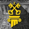 Vatican Museums Visitor Guide