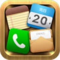 App Icon Skins