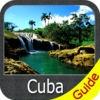 Cuba HD
