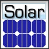 PV Solar Calculator