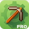 Toolbox for Minecraft Pocket Edition