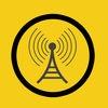 Radio for Steelers