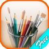 Drawing Brush Free