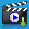 Video Download Manager for Dropbox PRO
