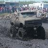 Muddi Gras