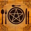 Wiccan Recipes