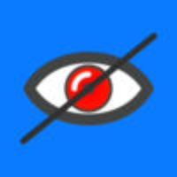 Red Eye Remover