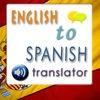 English to Spanish Talking Phrasebook