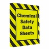 Chemical Safety Data Sheets