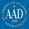 AAD Meeting App