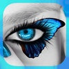 Girly Eye Color Changer Pro