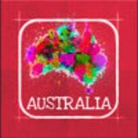 Big Things Australia