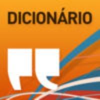 Dicionário de Francês