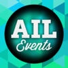 AIL Events