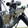 Best Sniper Rifles