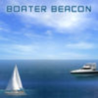 Boater Beacon