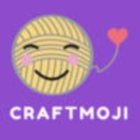 Craftmoji