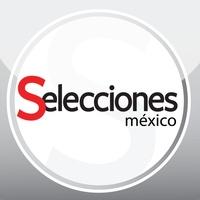 Revista Selecciones en español