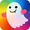 SnapCrack Pro for Snapchat