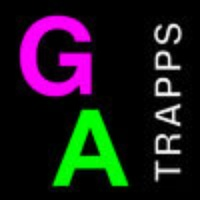 Trapps App