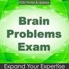 Brain Problems 2000Flashcards