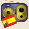 Spanish Podcasts from Audiria