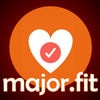 Major Fitness