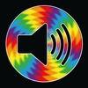 Instant SoundBoard Pro