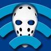 iHockeyRadio Pro: Live Hockey Radio
