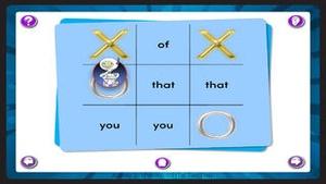 Screenshot English Words 1 on iPhone