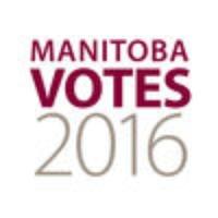 Manitoba Provincial General Election