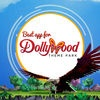 Great App for Dollywood Theme Park