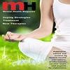 MH Mental Health Magazine