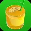 Juice Diet Recipes 125+