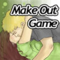 Make Out Game for iPad
