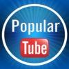 Popular Tube Player