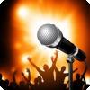 Rap Video Maker HD
