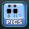 Message Pics Pro