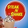 Great App for Steak 'n Shake Restaurants