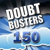 Doubt Busters