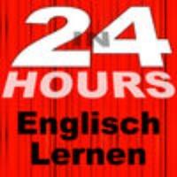 In 24 Stunden Lernen Englisch zu Sprechen